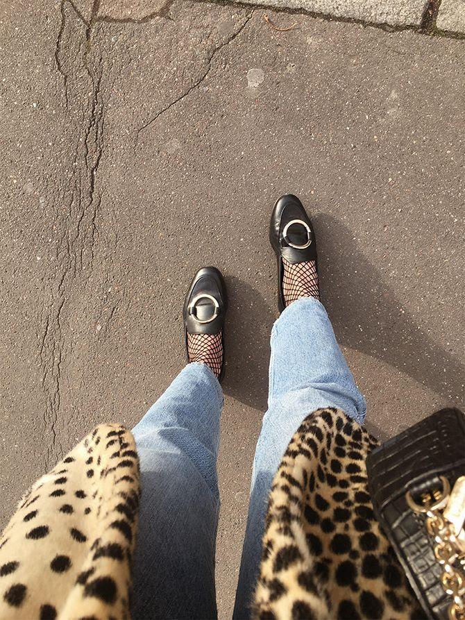 photo 6-manteau fourrure leopard_levis 501 vintage_Mocassins cuir_zpsmxup0twj.jpg