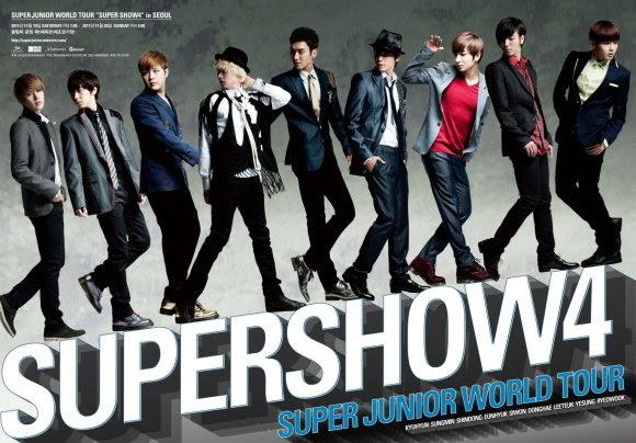 Total Tiket Yang dijual di SS4 Jakarta-Indonesia (28-29 April 2012)