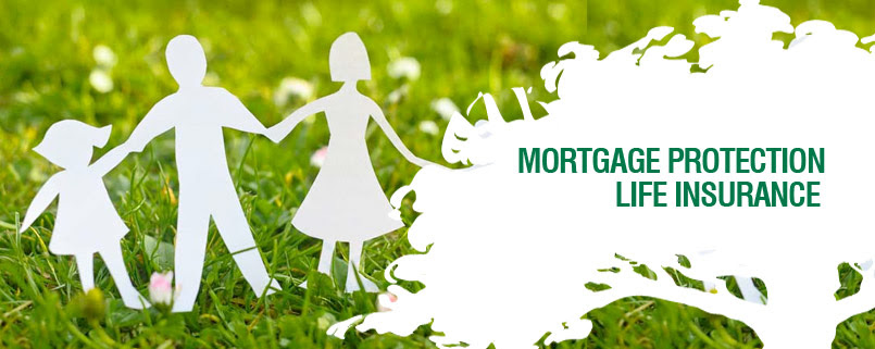 Mortgage Protection Life Insurance - Secure Life Financial