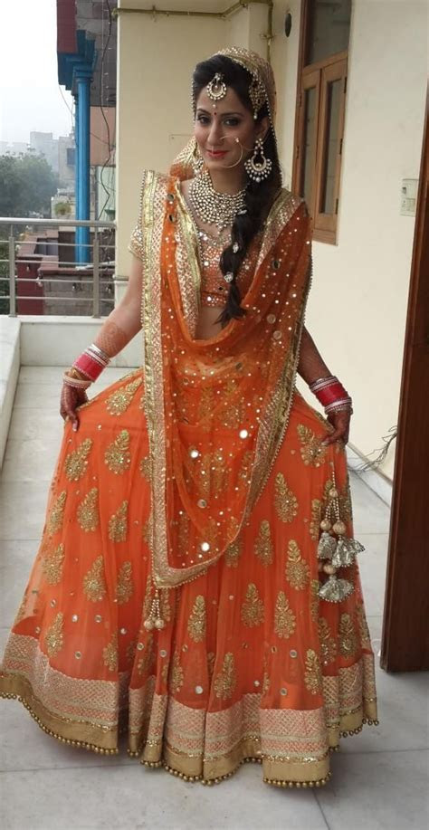 389 best images about Bride / Dulhan on Pinterest   Desi