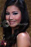 Mutya ng Pilipinas 2011 Isabela Jamie Lou Pagulayan
