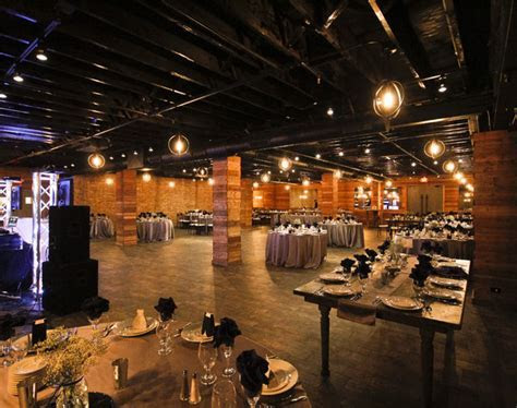 Biagio Events & Catering   Chicago, IL Wedding Venue