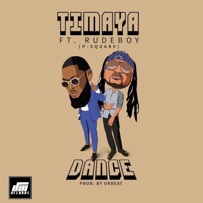 Image result for timaya dance
