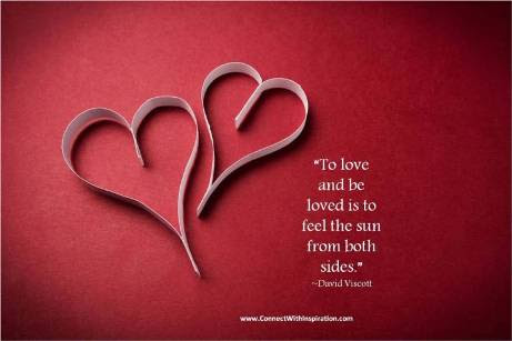 Finding A Good Life Partner In A Relationship Quotes And Images