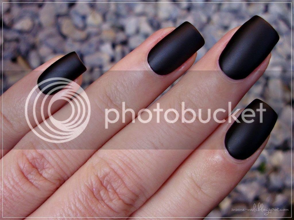 photo black_matte_nails_1_zpsngtskago.jpg