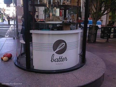 batter-c.jpg
