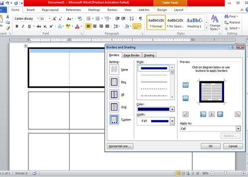 Fullscreen capture 6262012 81305 PM.bmp