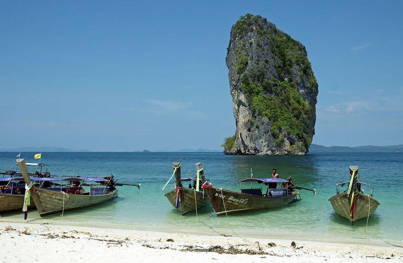 Thailand-krabi-Poda-island-beach-photo-credit-Kallerna
