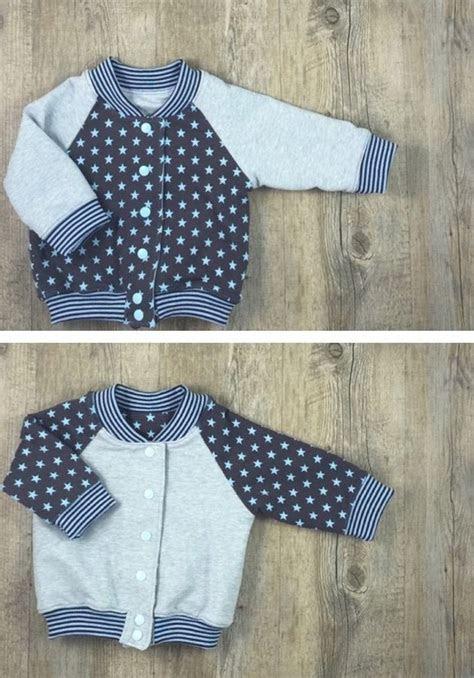 babywendejack  gr   wendejacke kinderkleidung