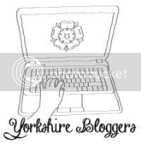 Yorkshire Bloggers