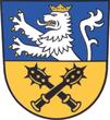 Huy hiệu Ingersleben