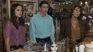 The Goldbergs Season 5 : We Didn't Start the Fire