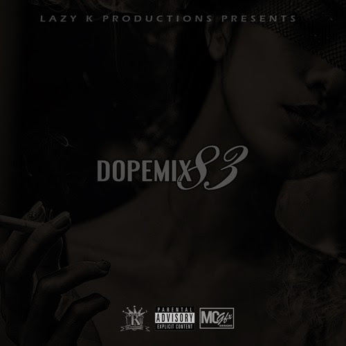 http://images.livemixtapes.com/artists/lazyk/dope_mix_83/cover.jpg