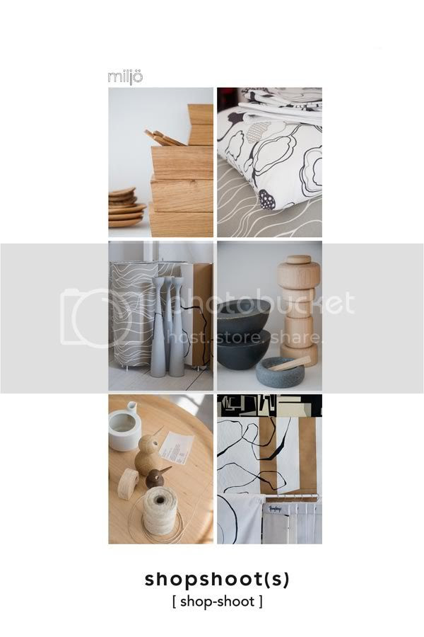 miljo,jillian leiboff imaging,shopshoot,sydney,bondi,interior photography