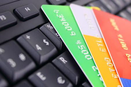 MasterCard, Visa и American Express сообщают об утечке персональных данных 10 млн владельцев пластиковых карт в США