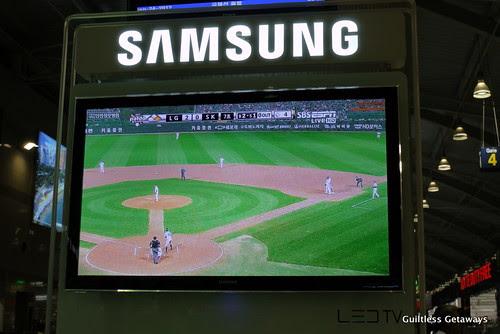 samsung-baseball-game-korea.jpg