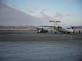 photo NORWAY032014239_zps86353497.jpg