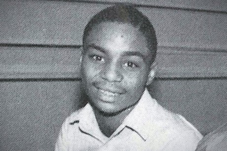 Terry Williams: A victim might be executed