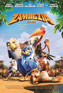 Zambezia Movie Poster 2012.jpg