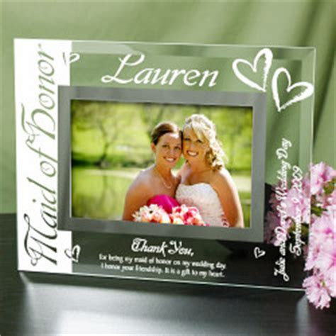 Gifts for Wedding Party. Cheap Bridal Party Gifts.