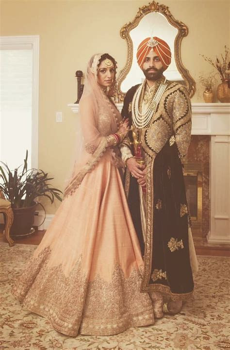 1000  images about Sikh   Punjabi Grooms & Fashion on