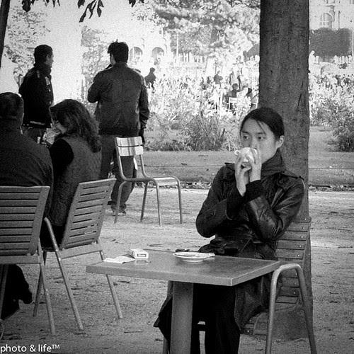 22101115 by Jean-Fabien - photo & life™