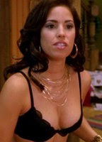 Ana Ortiz Nude Hot Photos/Pics | #1 (18+) Galleries