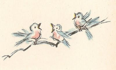 photo birds singing_zpsm2ee2ace.jpg
