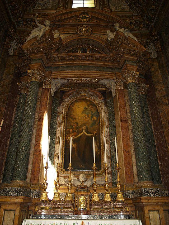 Retablo Santa Teresa.jpg