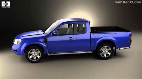ford ranger extended cab auxdelicesdirenecom