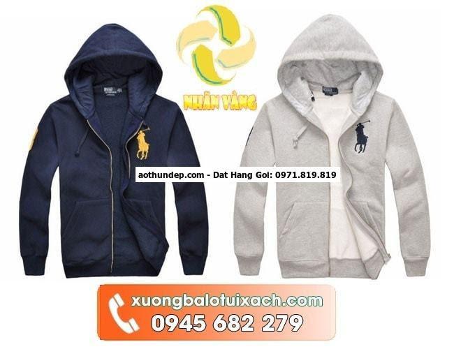 áo đồng phục bán xẵn chợ đồng xuân - In Áo Thun – May Đồng Phục