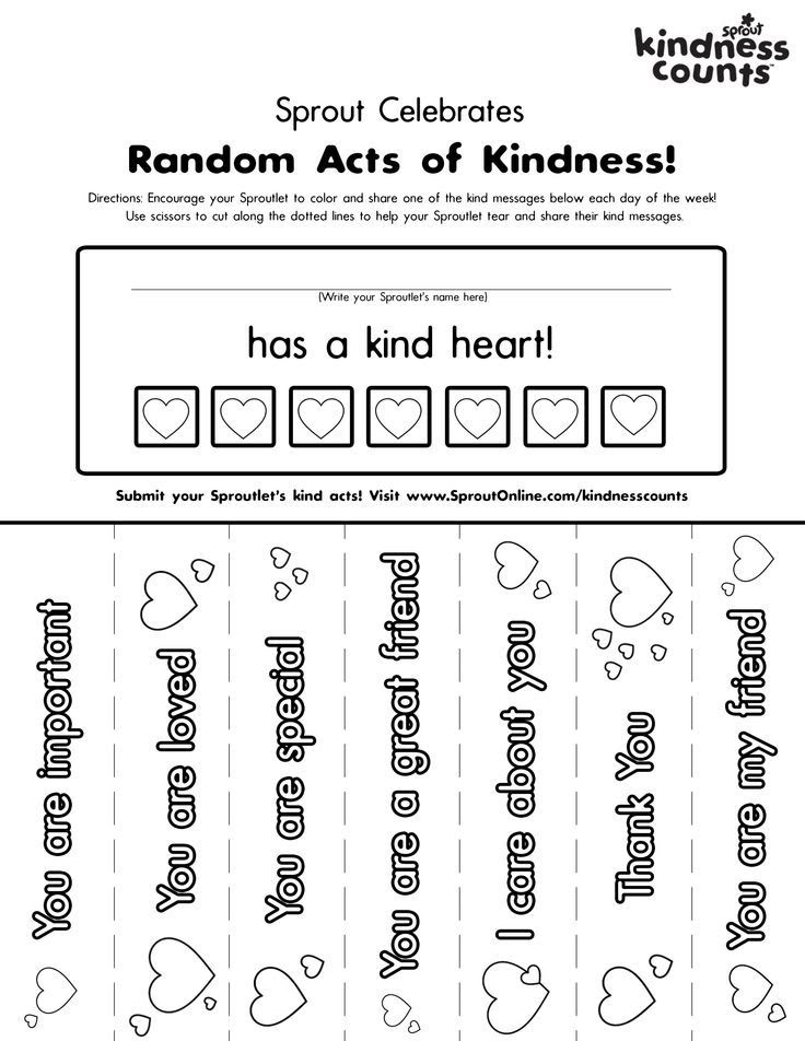 9300 Top Bible Coloring Pages About Kindness For Free