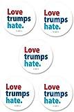 Love Trumps