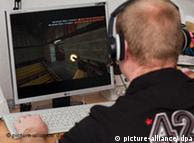 To βιντεοπαιχνίδια βίας προάγουν την επιθετικότητα