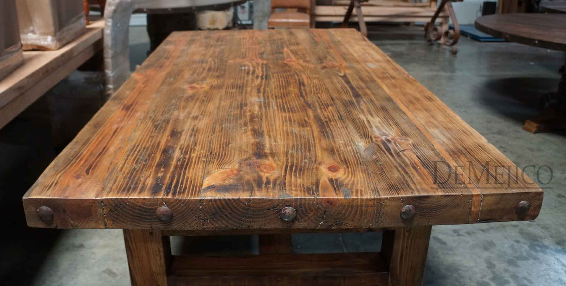 Old Wood Table2