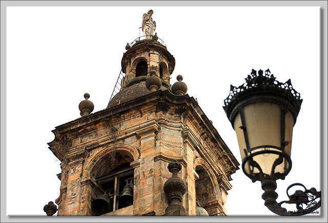 16 Via Bayona Tolosa-Beasain