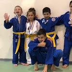 29 מדליות ל'מיטב אשקלון' באליפות אשדוד הפתוחה מאת - כאן דרום אשקלון