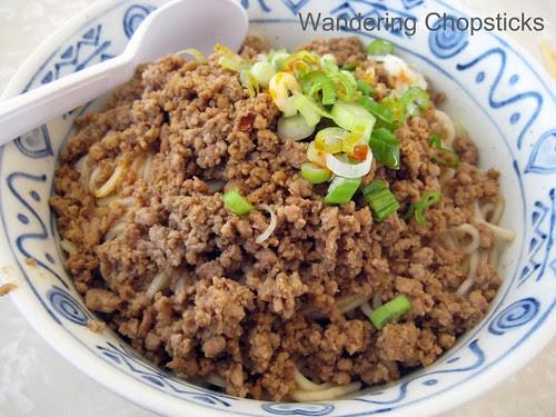 Dai Ho Restaurant - Temple City 6