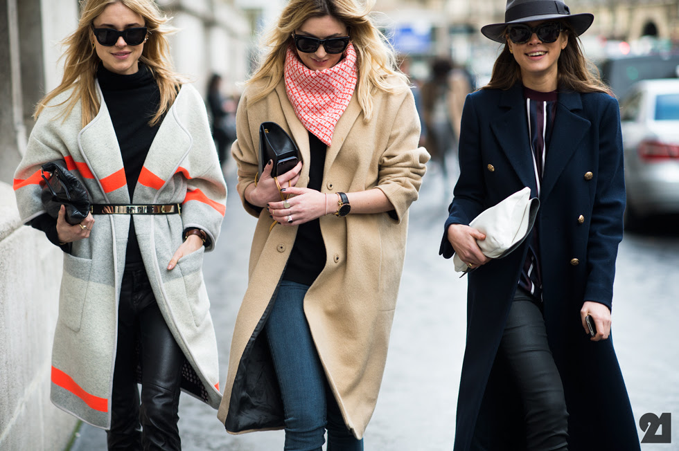 Image result for best winter outfits