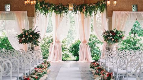 A Charming Fete; Wedding & Event Planners in Cleveland   A