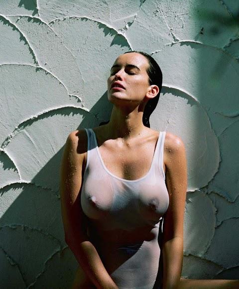 Sarah Stephens Nude Hot Photos/Pics   #1 (18+) Galleries