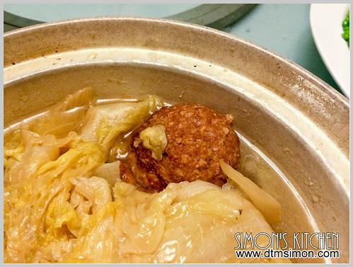 江浙秀蘭小吃20