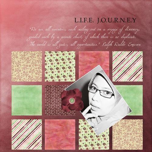 life*journey