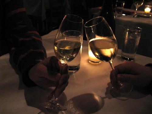 #354 - Cheers!