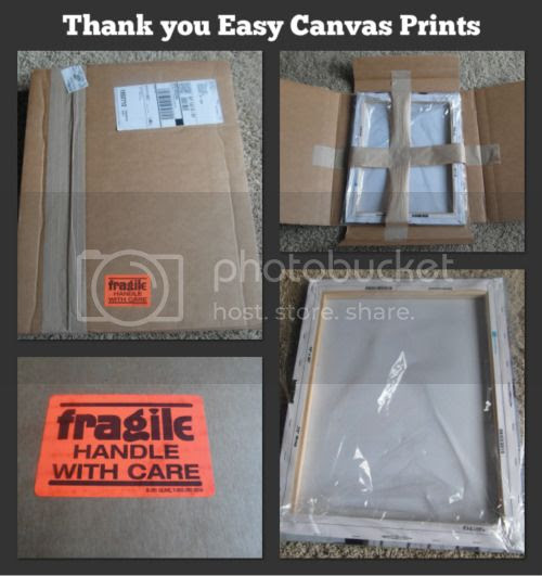 photo EasyCanvasPrints.jpg