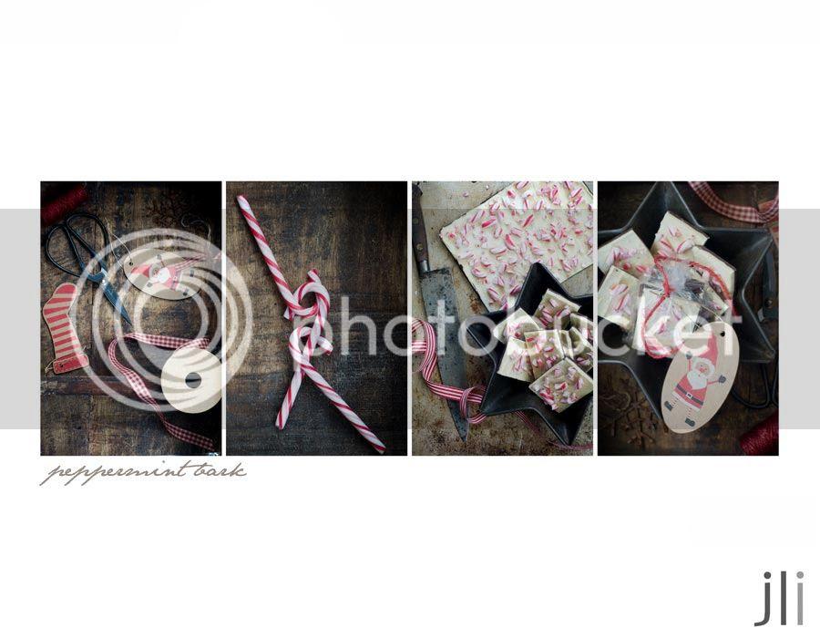 peppermint bark photo peppermint-bark-2_zps46c7d925.jpg