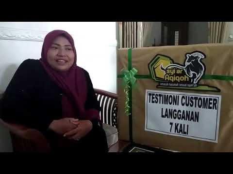 Catering Aqiqah Sidoarjo 2021 Jambangan Candi Gratis Pengiriman