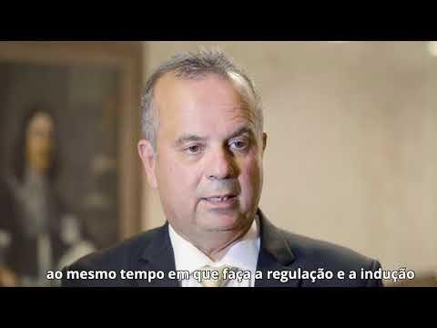 Transposição do São Francisco está entre prioridades, diz Rogério