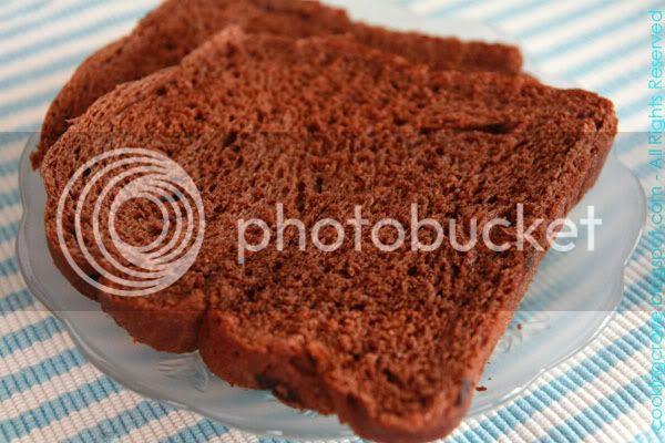 Chocolate Toast3