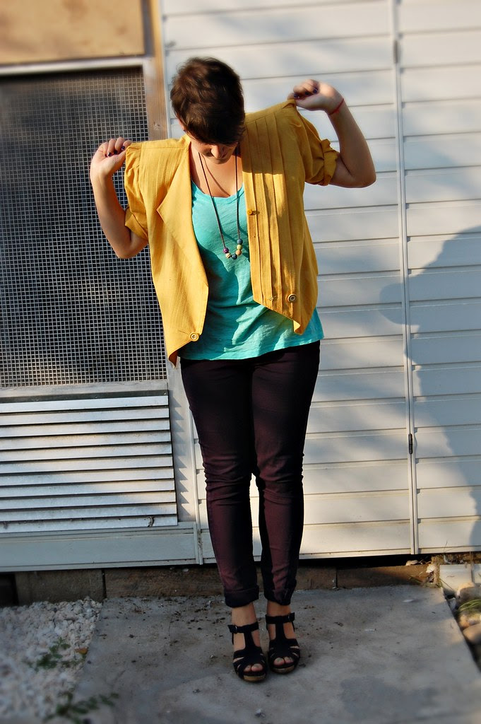 outfit1.2